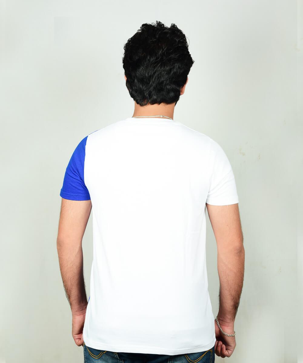 Basavanna Tshirt