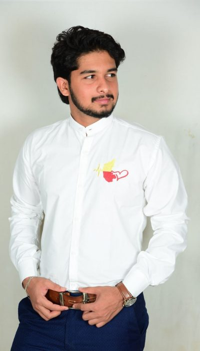 Hoysala-Kannada-full-arm-shirt-03