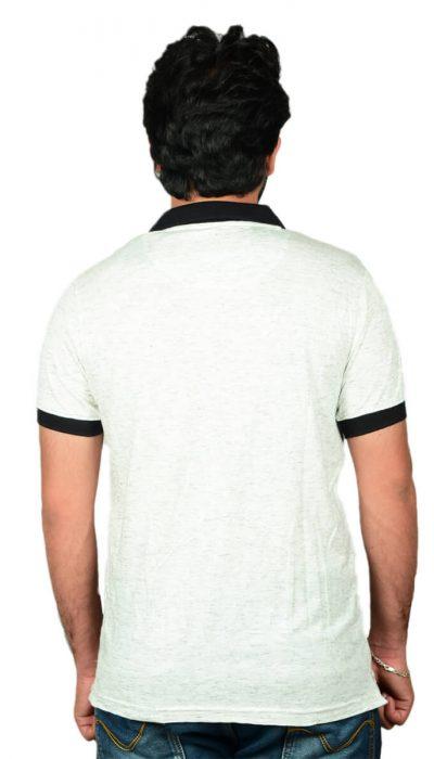 Kannada Flag T-shirt-04