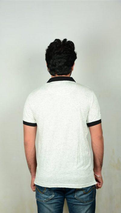 Kannadaflag02