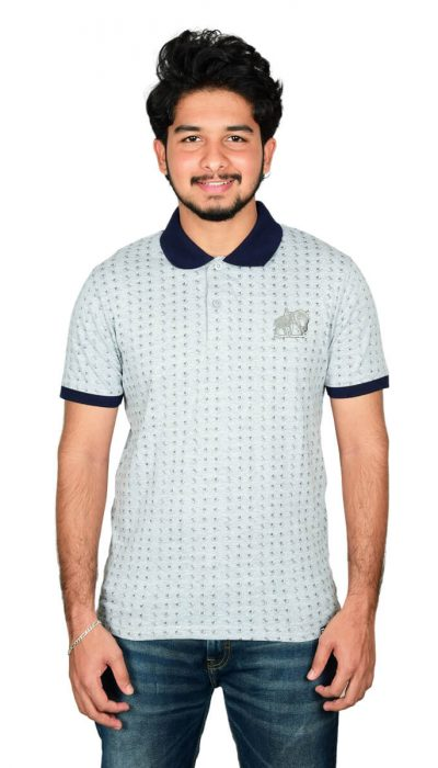 Kannada font Tshirt