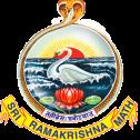 SRI RAMAKRISHNA ASHRAMA