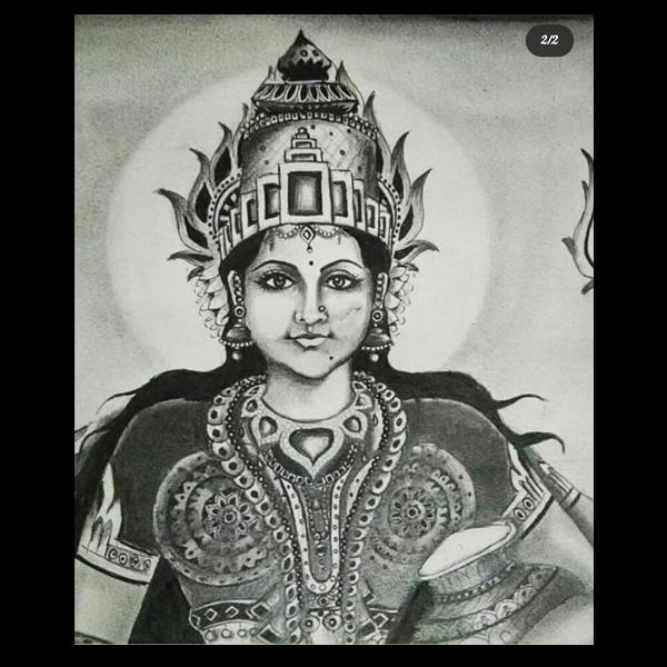 Vishnu5