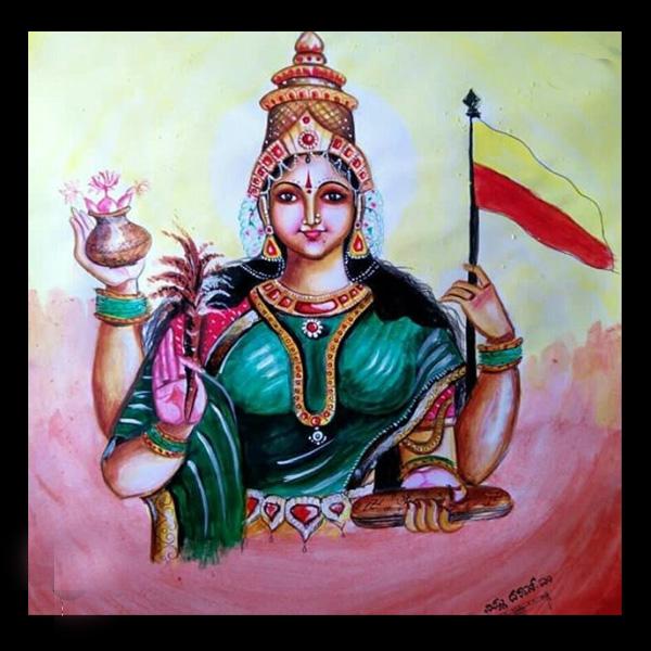 Vishnu7