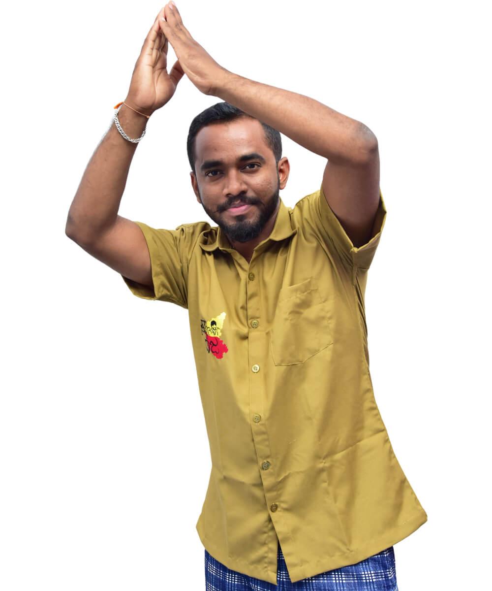 autoraja shankar nag shirt-03