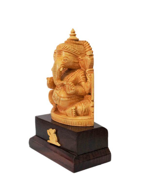 Ganesha6inch-03