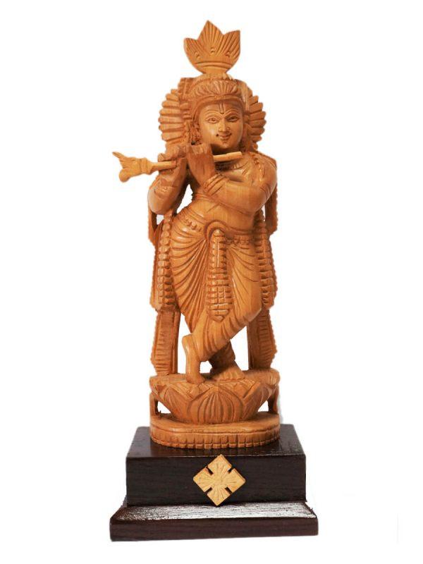 gopalakrishna03